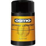 オスモ(OSMO) Power Powder 9g