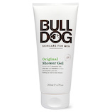 ブルドッグ(Bulldog) オリジナル シャワージェル(ボディ用洗浄料) 200mL