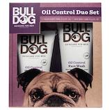 ブルドッグ(Bulldog) オイルコントロールデュオセット 100mL+150mL