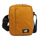 CABINZERO(キャビンゼロ) Sidekick CZ‐211309 3L オレンジ