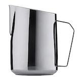 バリスタアンドコー(BARISTA&CO) ダイヤルインミルクピッチャー 600mL ステンレススチール│茶器・コーヒー用品 ミルクピッチャー・シュガーポット