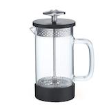 バリスタアンドコー(BARISTA&CO) コアコーヒープレス3CUP 350mL ブラック│茶器・コーヒー用品 その他 茶器・コーヒー用品