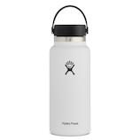 ハイドロフラスク(Hydro Flask) 32 oz Wide Mouth #5089025 01 ホワイト 946mL