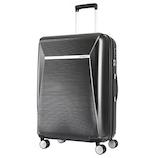 サムソナイト ENWRAP68 71L マットブラック│スーツケース・旅行かばん スーツケース