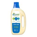 エコベール ランドリーリキッド(洗たく用液体洗剤) 1500ml