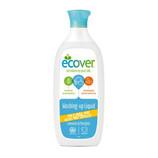 エコベール 食器用洗剤 カモミール 500ml
