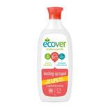 エコベール 食器用洗剤 グレープフルーツ 500ml