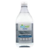 エコベール 食器用洗剤ゼロ 450mL