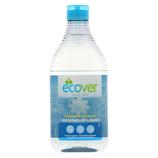 エコベール 食器用洗剤カモミール 450mL