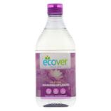 エコベール エコベール食器用洗剤 リリー&ロータス 450mL