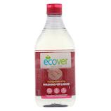 エコベール エコベール食器用洗剤 ザクロ 450mL