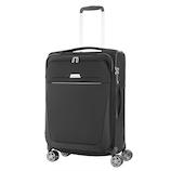 サムソナイト(samsonite) ビーライト4 スピナー63 57L GM3*002 ブラック│スーツケース・旅行かばん スーツケース