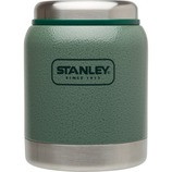 スタンレー 真空フードジャー 0.41L グリーン