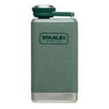 スタンレー フラスコ グリーン 0.14L
