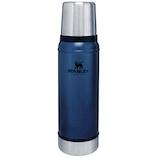 スタンレー(STANLEY) クラシック真空ボトル 750mL 01612-037 ロイヤルブルー