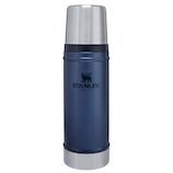 スタンレー(STANLEY) クラシック真空ボトル 0.47L 01228-083 ロイヤルブルー