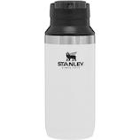 スタンレー(STANLEY) 真空スイッチバック2 350mL ホワイト│水筒・魔法瓶 タンブラー型水筒