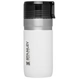 スタンレー(STANLEY) ゴーシリーズ 真空ボトル 0.47L ホワイト