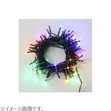 elite LEDライト 80球 KLA−G80 マルチカラー