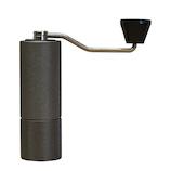 タイムモア コーヒーグラインダー C2 MLB200BK ブラック│茶器・コーヒー用品 コーヒーミル