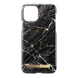 【iPhone11Pro】 IDEAL OF SWEDEN ハードケース ポートローレントマーブル│携帯・スマホケース iPhoneケース