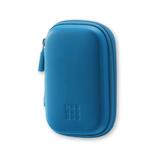 モレスキン ジャーニー ハードポーチ XS 95100 ブルー│インナーバッグ