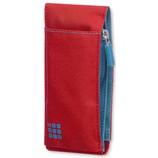 モレスキン ノートブック ツールベルト ポケット 401529 スカーレットレッド