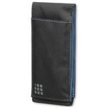 モレスキン ノートブック ツールベルト ポケット 401550 ペインズグレー