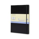 モレスキン アート スケッチブック ハードカバー A4 406715 ブラック│画材 スケッチブック