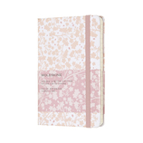 モレスキン SAKURA限定版ノートブック 横罫 ポケットサイズ ホワイト