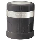 アンチオックス TEX092 ブラック