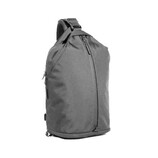 Aer Sling Bag 3 AER−11011 ブラック│ショルダーバッグ
