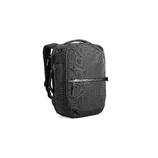 Aer Travel Pack 2 Small 23007 NV ブラック│リュックサック・バックパック デイパック・ナップサック