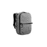 Aer Travel Pack 2 Small 23010 グレー│リュックサック・バックパック デイパック・ナップサック