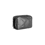 Aer Cable Kit 2 AER—31007 ブラック│財布・名刺入れ 革財布