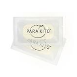 パラキート(PARA'KITO) 交換用 ペレット リフィル 2枚入