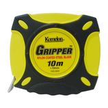 コメロン グリッパー 10m