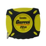 コメロン グリッパー 20m