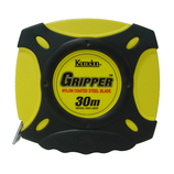 コメロン グリッパー 30m│メジャー・測定用品 コンベックス・金属製メジャー
