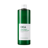 ネイチャーリパブリック グリーンダーマ シカビッグトナー 500mⅬ│化粧水 保湿化粧水