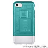 【iPhone7/8】シュピゲン(spigen) Classic C1 i8-Classic-C1 ボンダイブルー