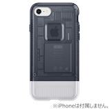 【iPhone7/8】シュピゲン(spigen) Classic C1 i8-Classic-C1 グラファイト