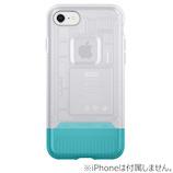 【iPhone7/8】シュピゲン(spigen) Classic C1 i8-Classic-C1 スノウ