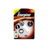 エナジャイザー(Energizer) パーソナルライト LED 2-in-1 HFPL12