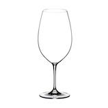 リーデル ヴィノム カルベネ ソーヴィニヨン 6416/0 ボルドー│食器・カトラリー ワイングラス