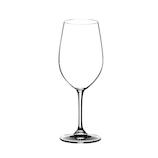 リーデル ヴィノム ジンファンデル/リースリング グラン クリュ 6416/15│食器・カトラリー ワイングラス