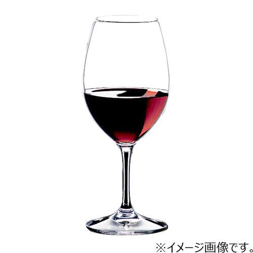 リーデル オヴァチュアレッドワイン 2個入