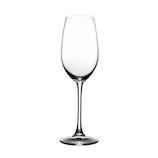 リーデル オヴァチュア シャンパーニュ 6408/48 2個入│食器・カトラリー ワイングラス