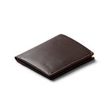 ベルロイ(Bellroy) ノートスリーブ BRWNSC-JAC-301 ジャワ│財布・名刺入れ 二つ折り財布