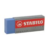 スタビロ STABILO 消しゴム 1009-1198